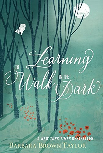 learning to walk in the dark.jpg
