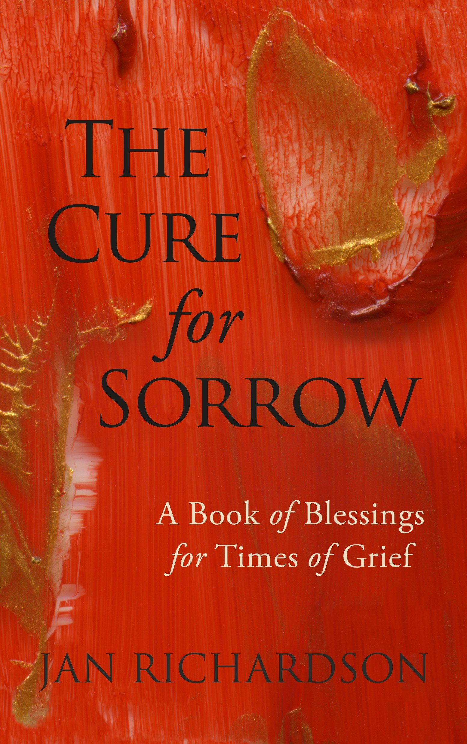 the cure for sorrow.jpg
