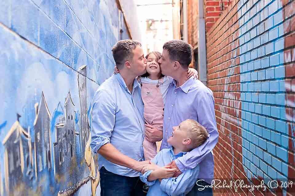 frederick-family-photographer.jpg