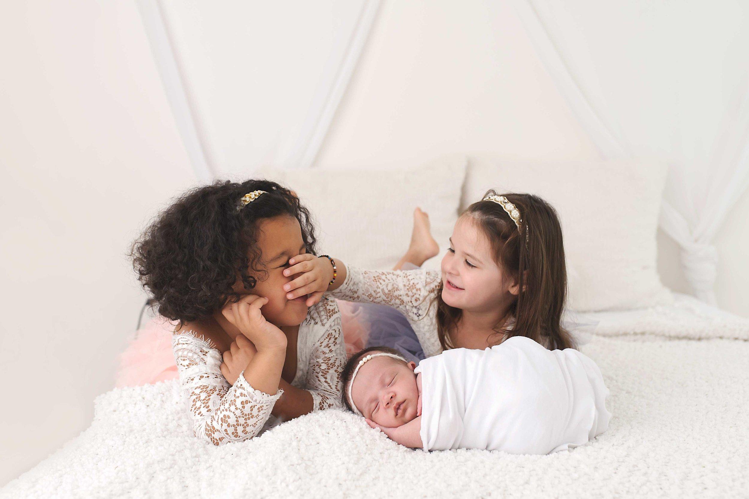 frederick-newborn-photographer.jpg