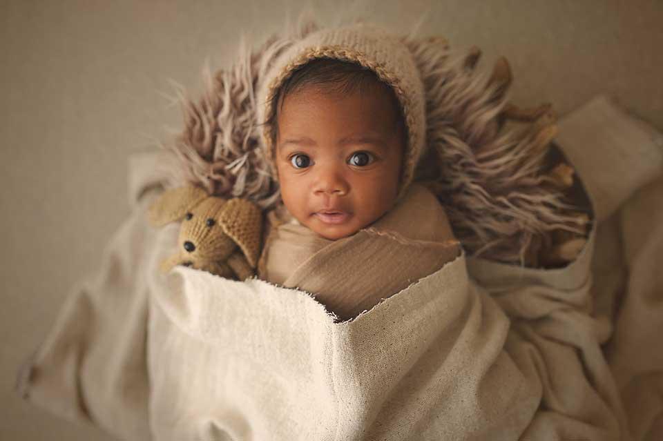 maryland-infant-photographer.jpg