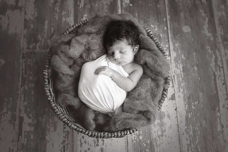 maternity-photographer.jpg