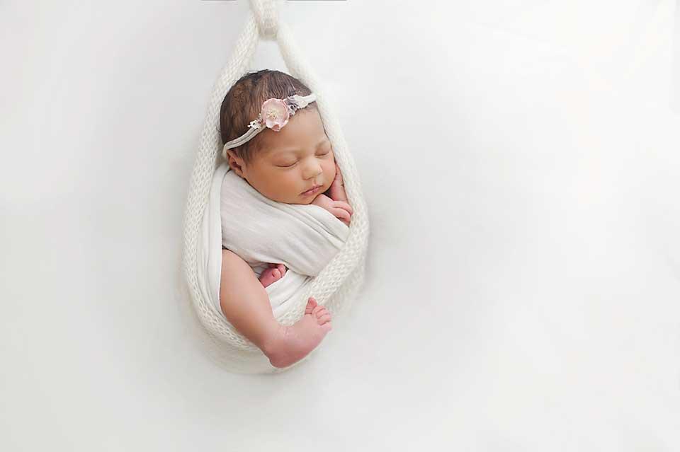 dc-metro-area-baby-photographer.jpg