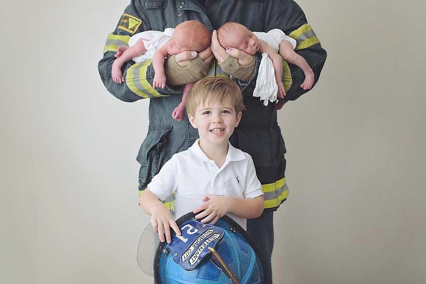 unqiue-newborn-photographer-MD.jpg
