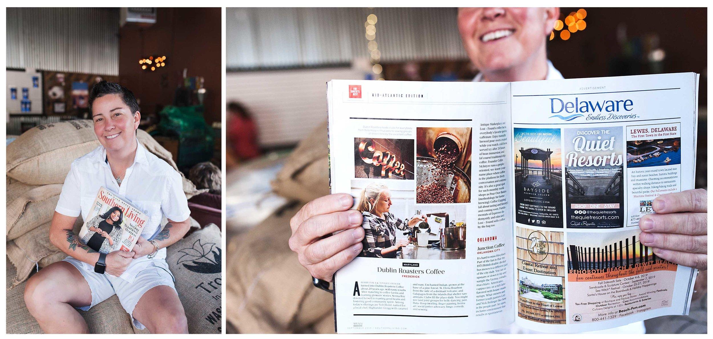 southern-living-magazine-coffee-house.jpg