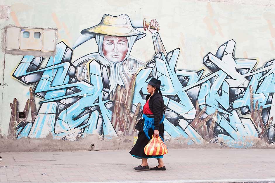 street-photographer.jpg