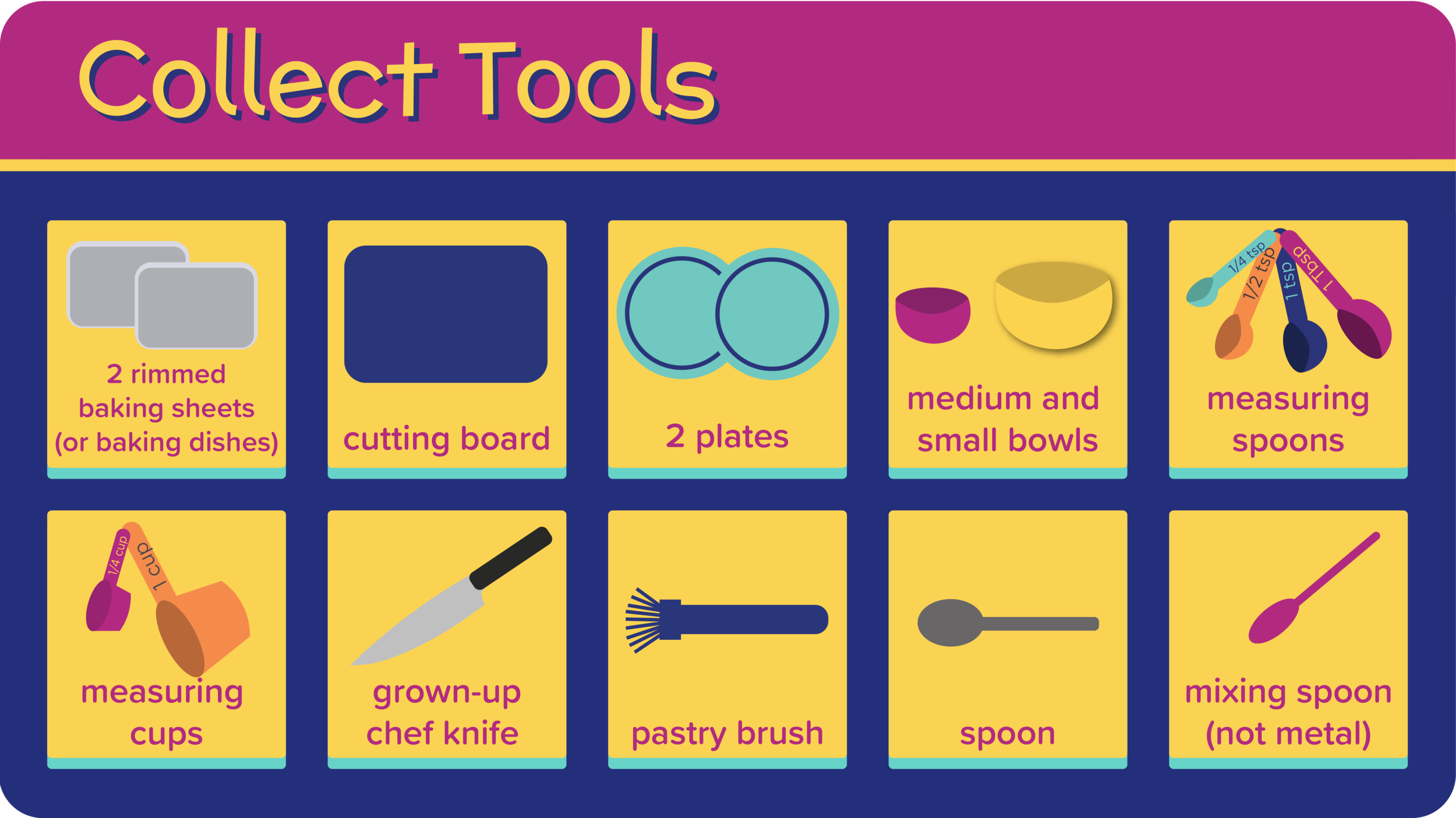 05_ChickenFingersButternutBrussels_Collect Tools-01.png