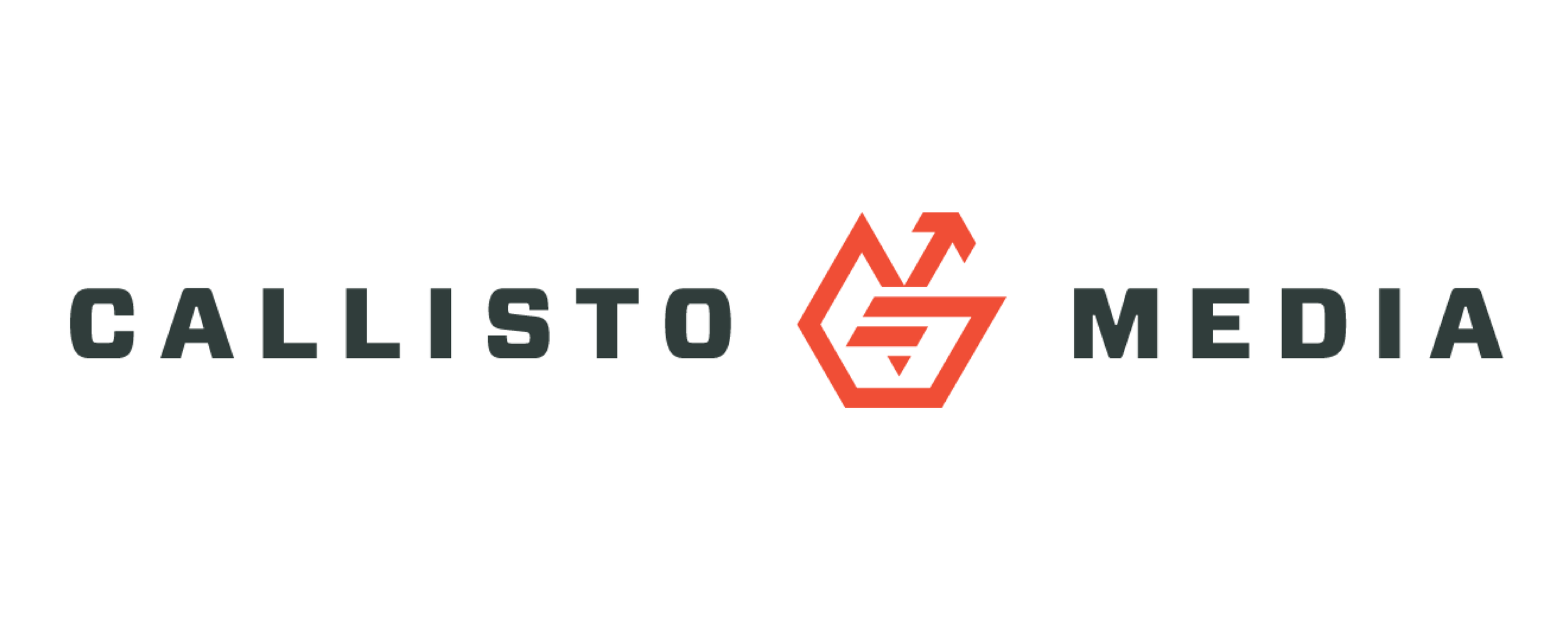 Callisto logo_size.png