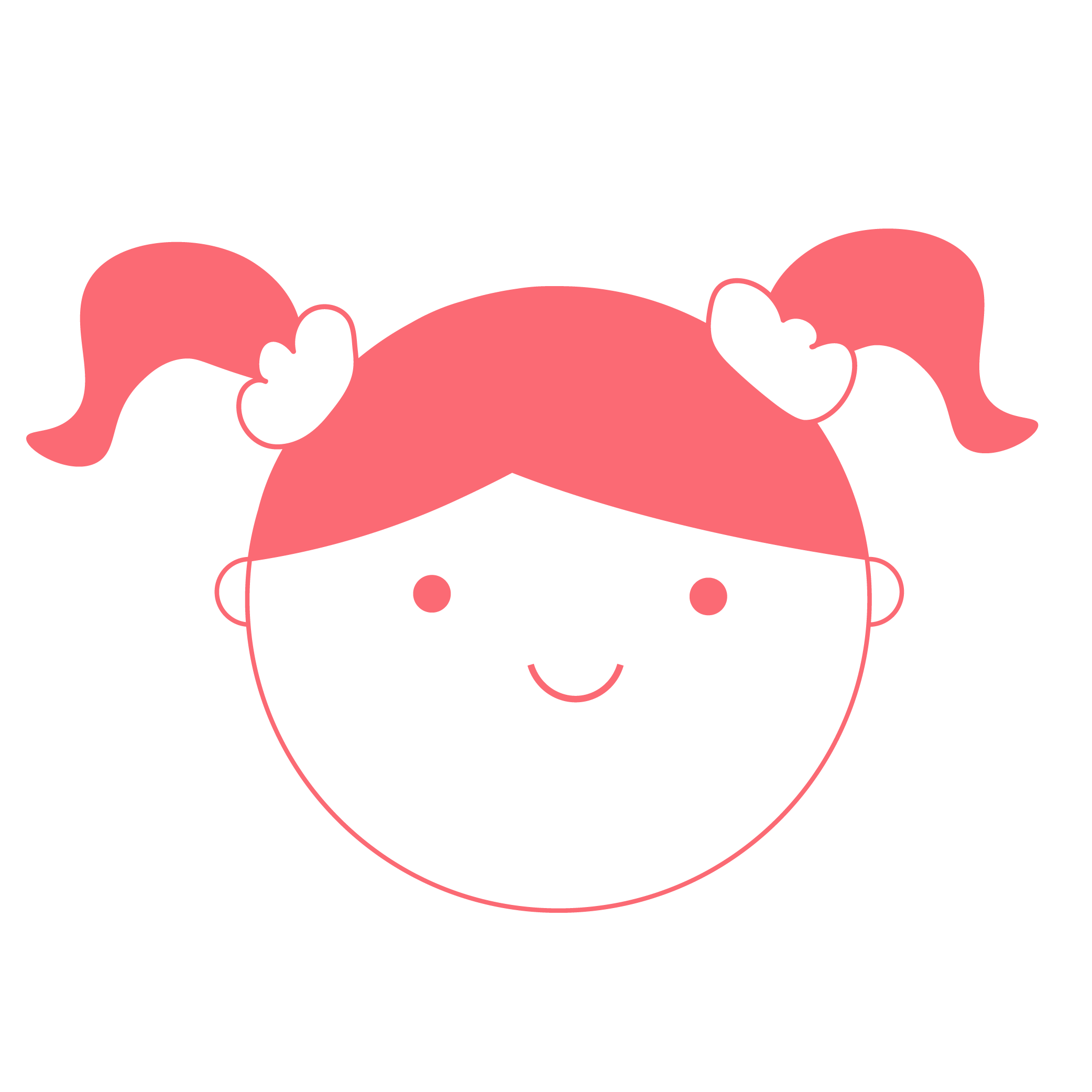 person icon2-11.png