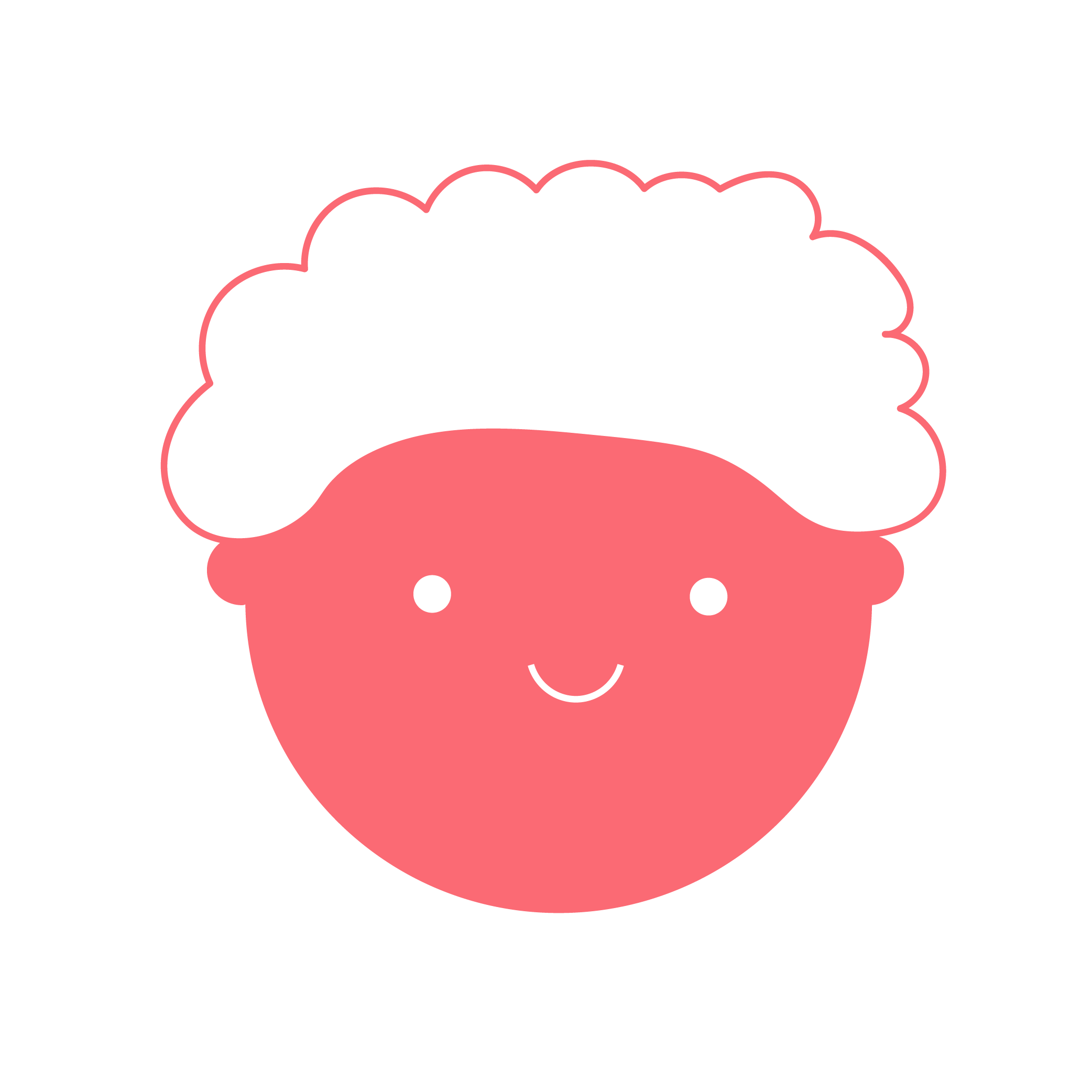 person icon1-12.png