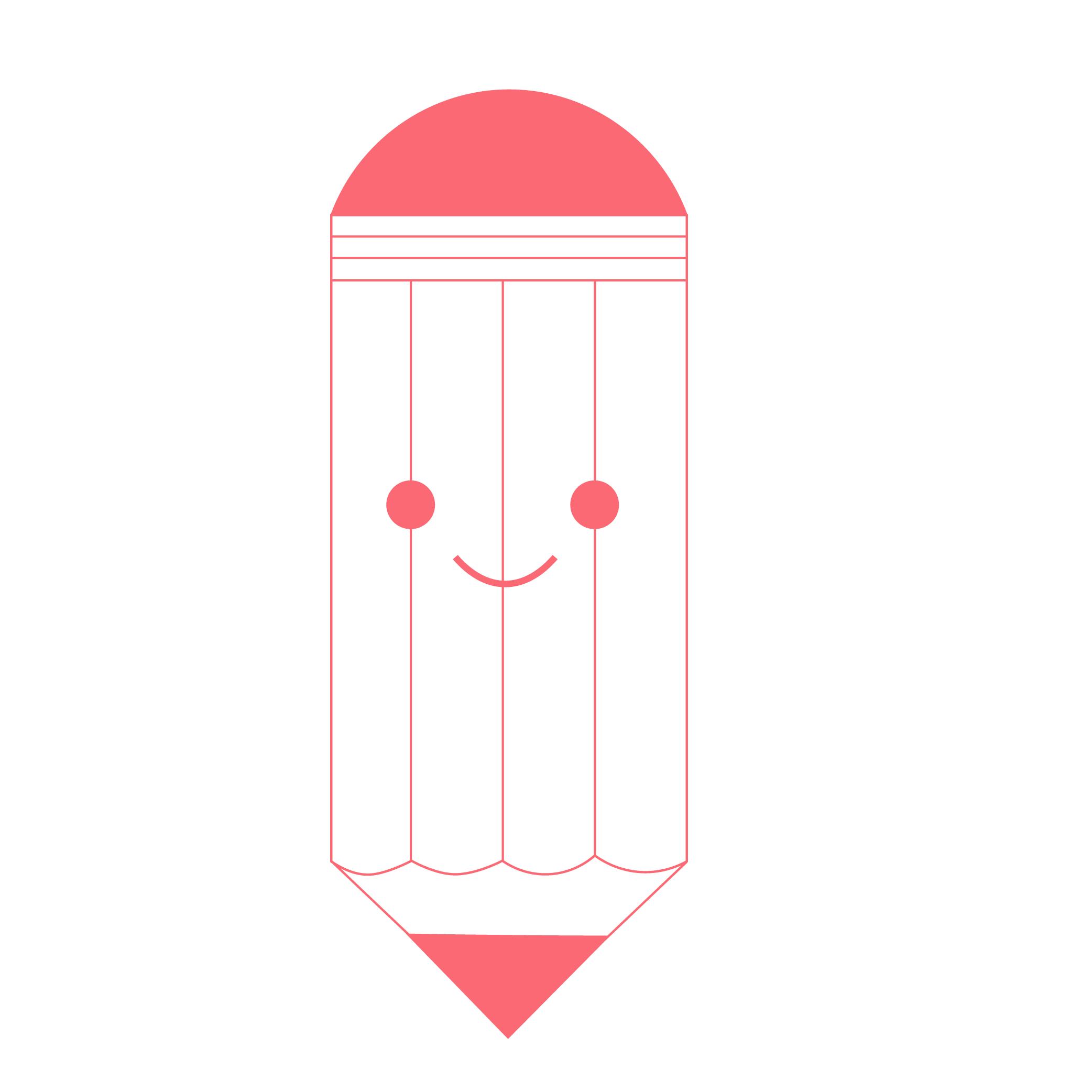 pencil icon-02.png