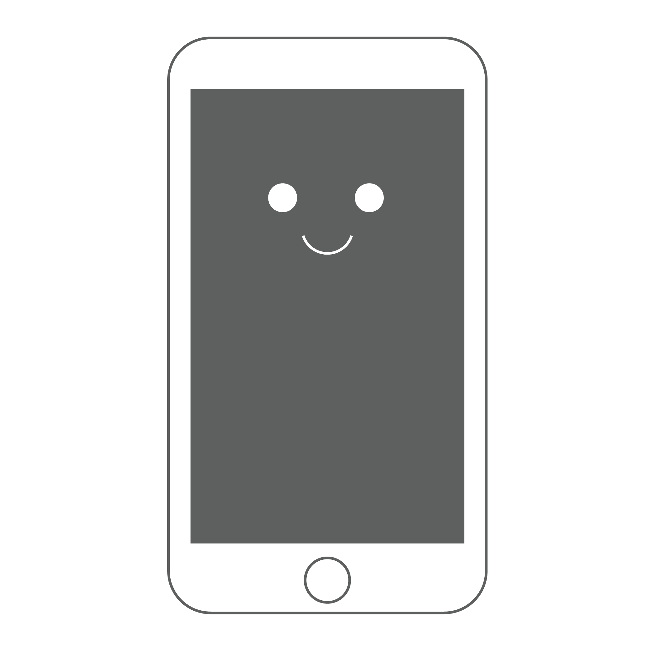 phone icon-09.png