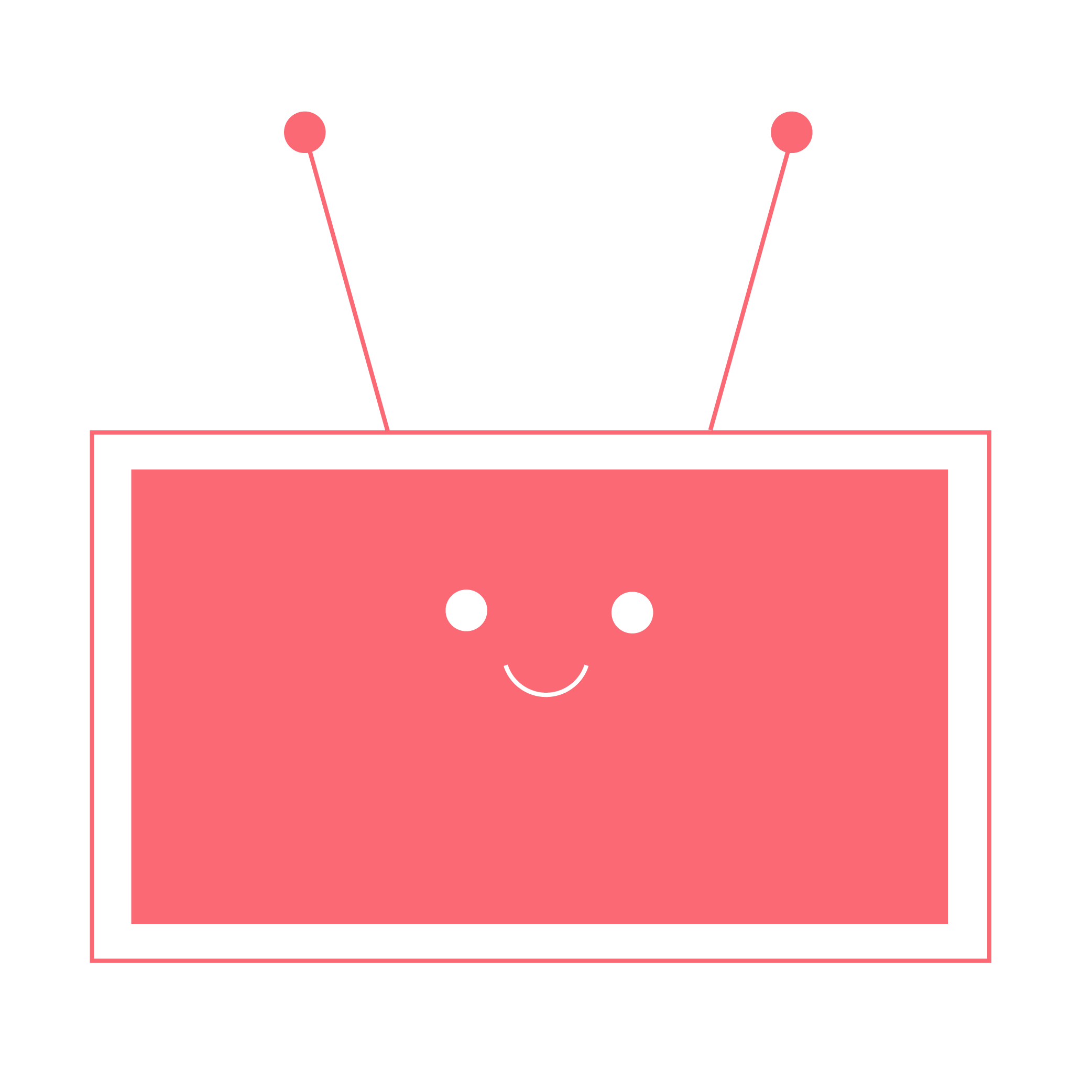 TV icon-07.png