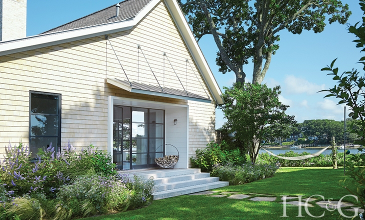 37584-Family-Needs-Extra-Space-Transforms-Waterfront-Guesthouse-Sag-Harbor-exterior-70b485a1.jpeg