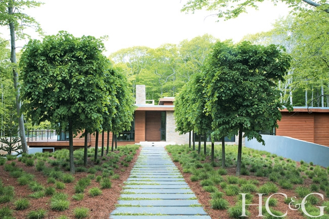 23178-Amagansett-House-Tour-Architect-Kevin-OSullivan-Front-aec53aa8.jpeg