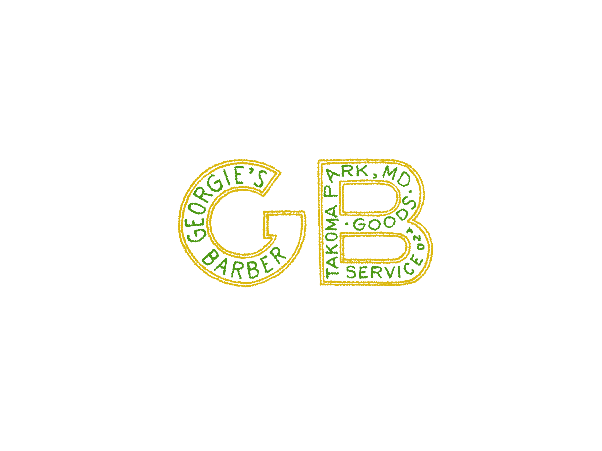 GBLetterGreenYellow.png