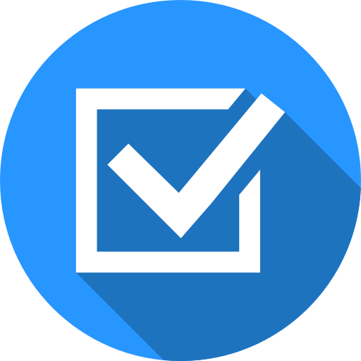 Tasks - This category includes websites that requests you to complete certain tasks required and get paid instantly, easy and efficient.