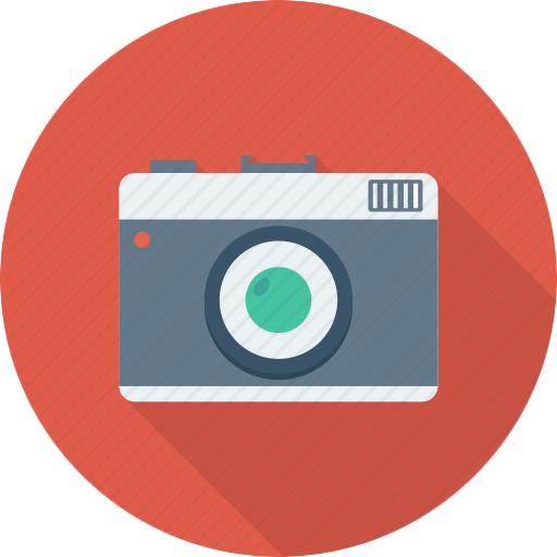 Photography - Do you like taking pictures as a hobby? well you can start making money doing what you love. This category includes the leading websites which would sell your pictures or even vectors of your making.