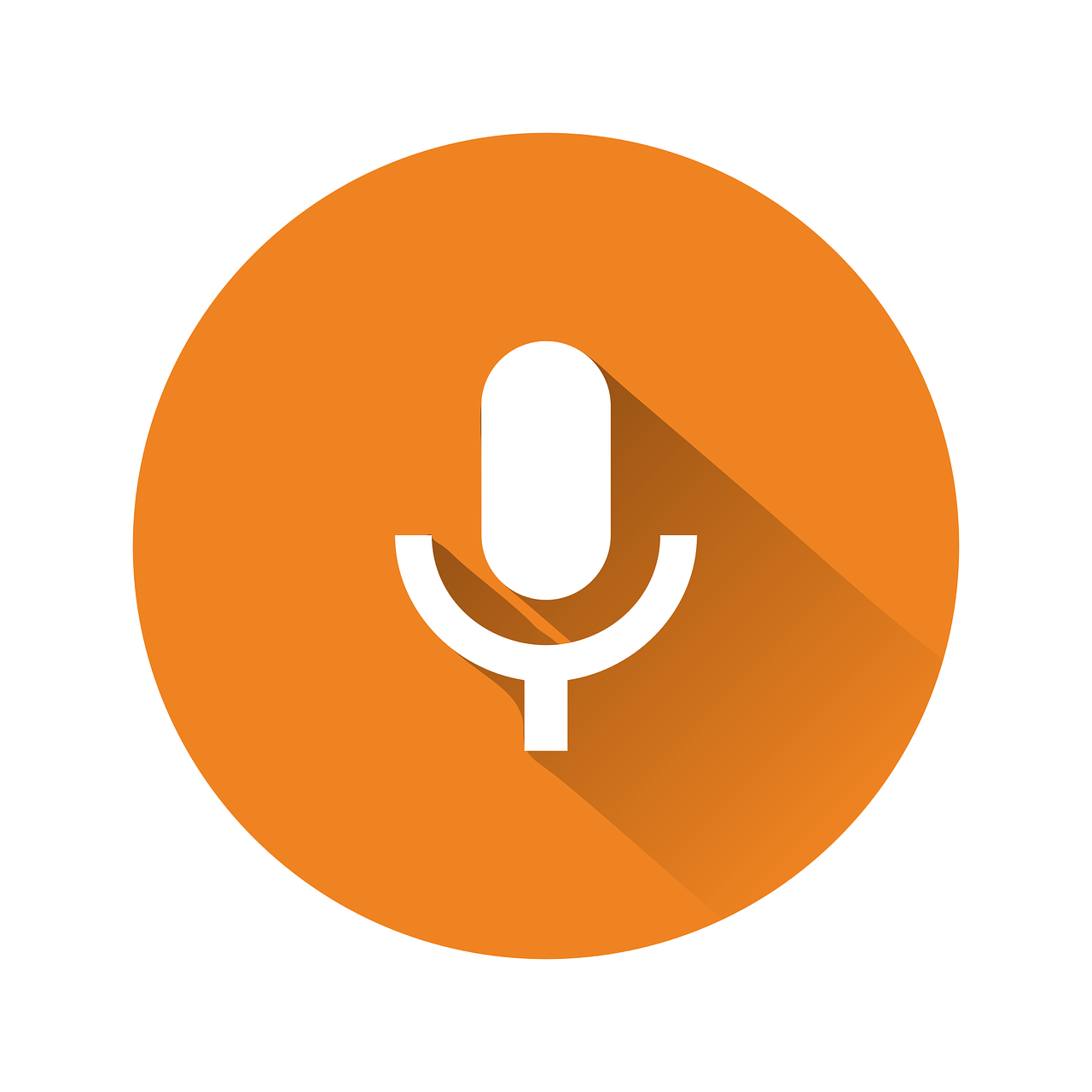 TrANSCRIPTION - Grab your headphones and listen to the audio, write down what you're hearing and make money. Verified websites and leading within this field. Some people actually live off transcribing. however you can make a decent amount of money out of it.