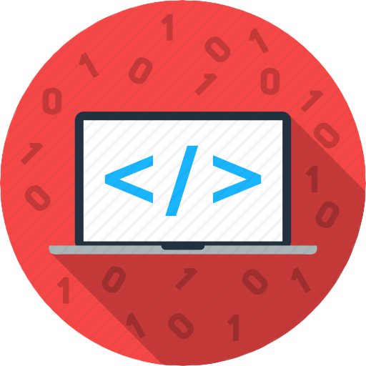 Programming - Code at writing scripts? No matter what the language you're using we'll connect you to the right place. If you have the skill then we got your back.