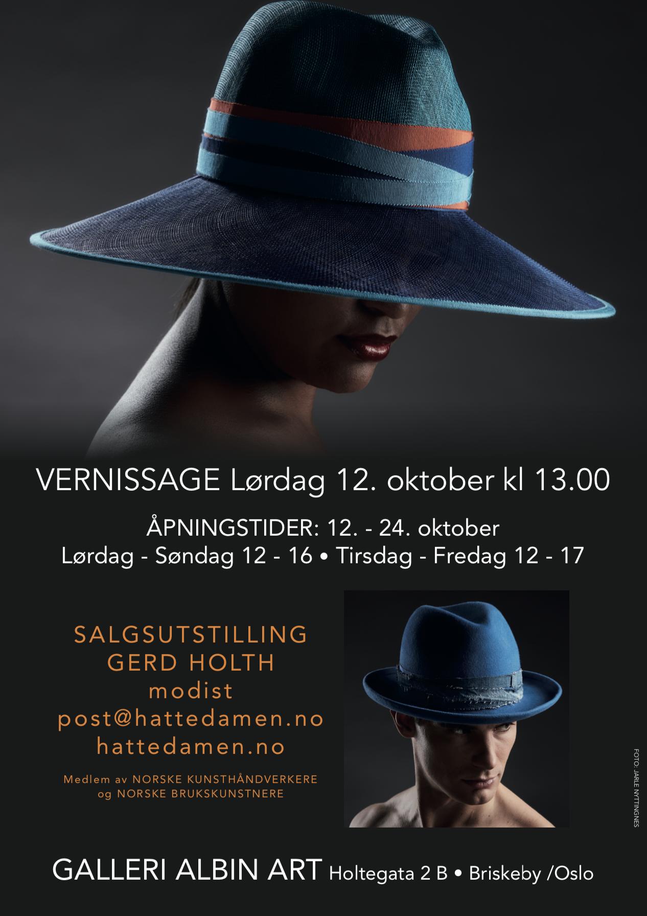 Skjermbilde+2019-09-22+21.35.24.png