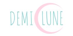 demilune logo3.png