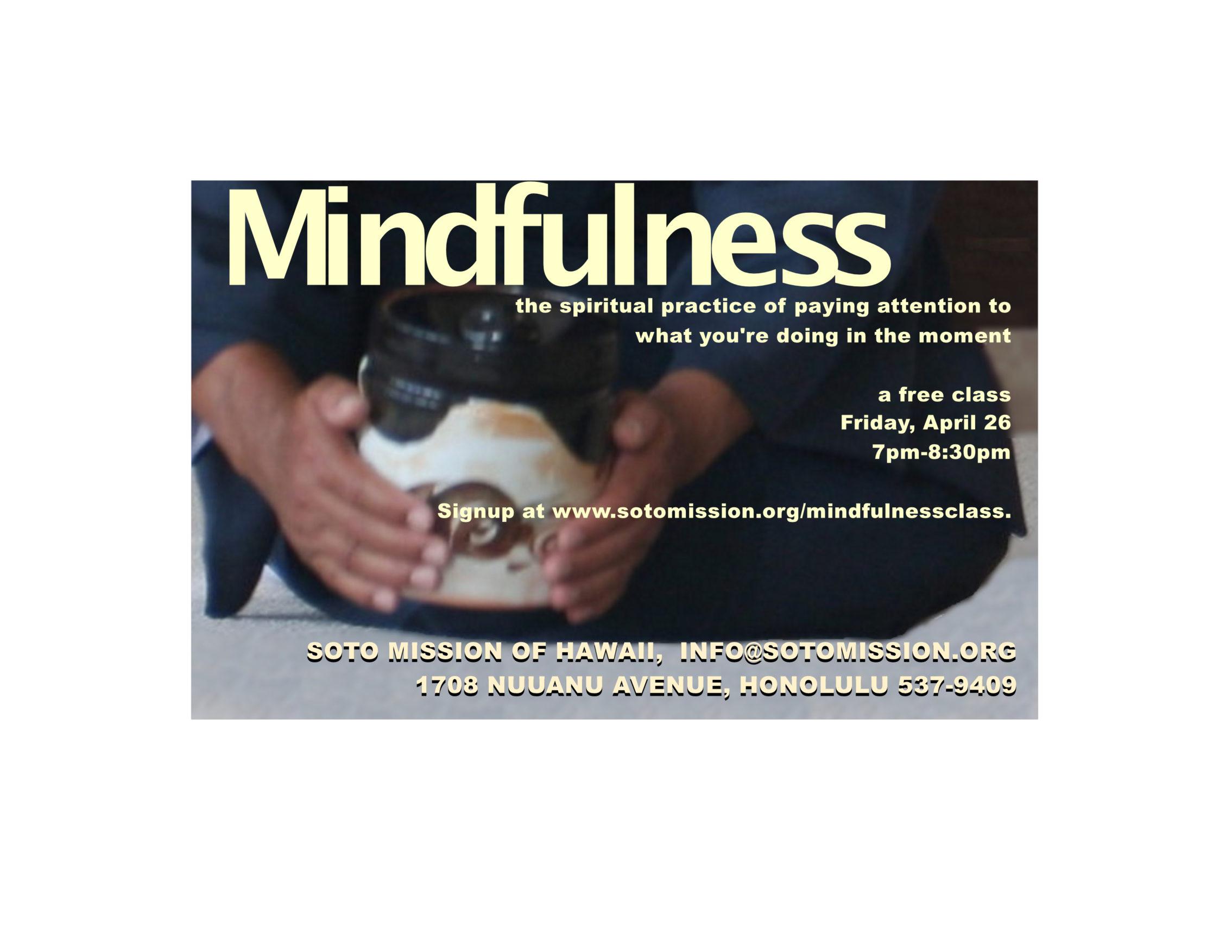 Mindfulness-halfpage-e1548724307940.jpg