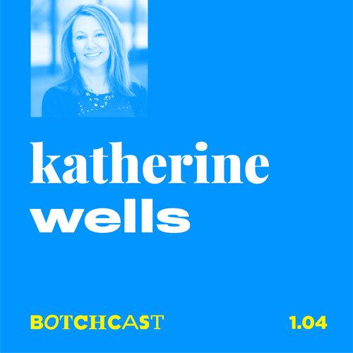 Katherine Wells_main-avatar.jpg