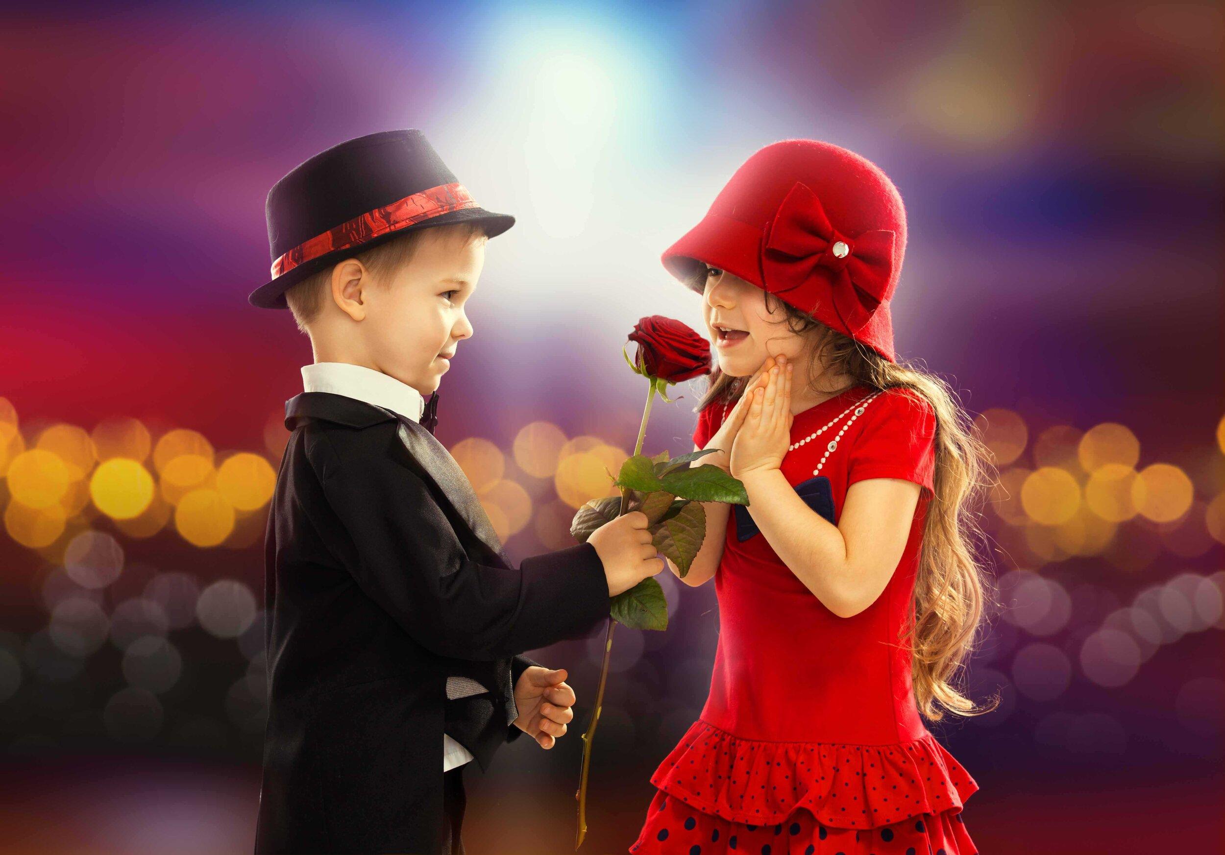 Age 6-7-8-Kids Tango Dance.jpg