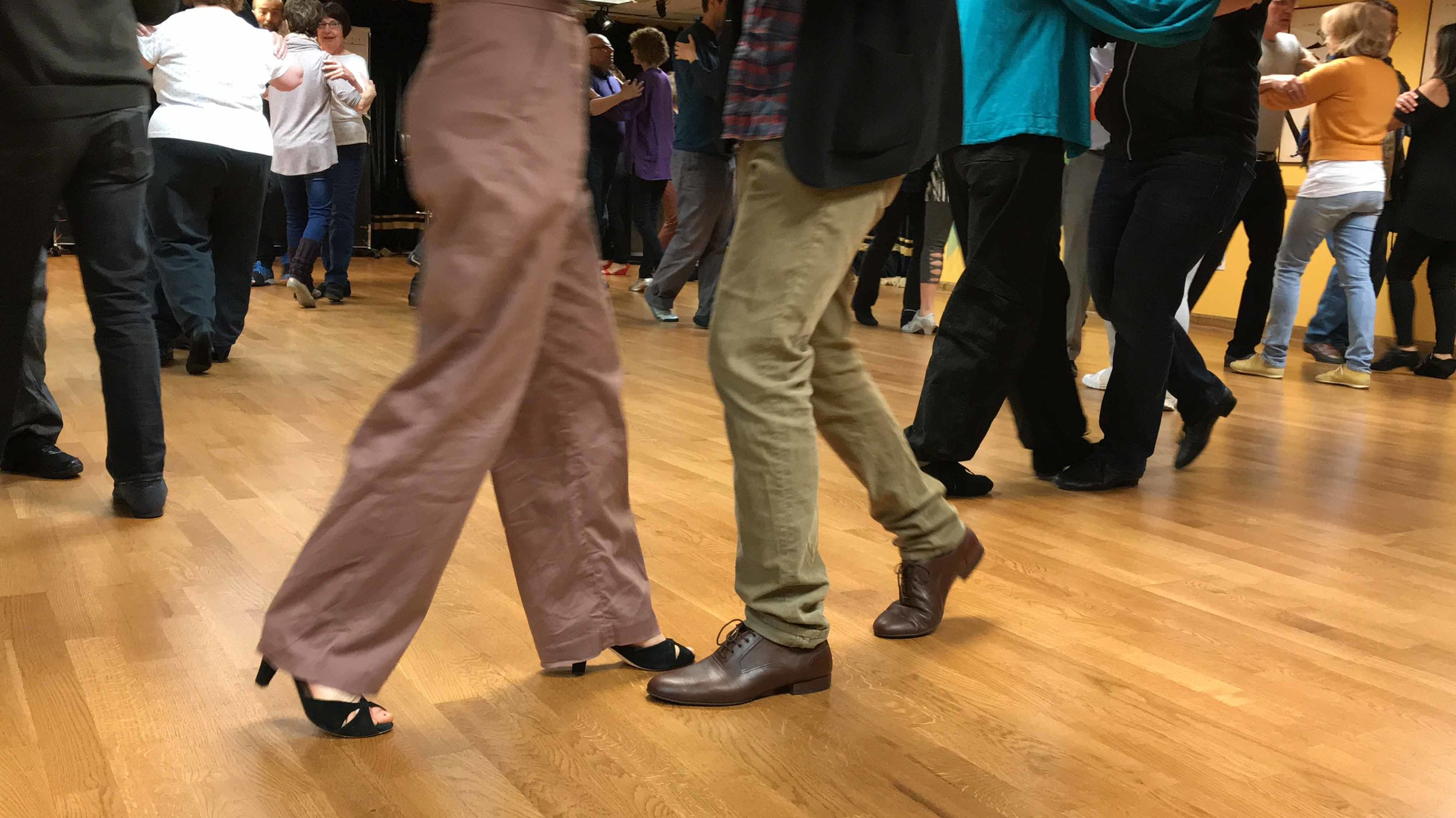 Tango Classes - legs-1.jpg