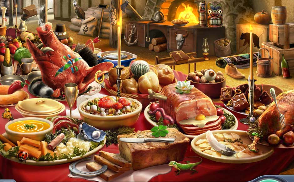 Feast_Table.jpg