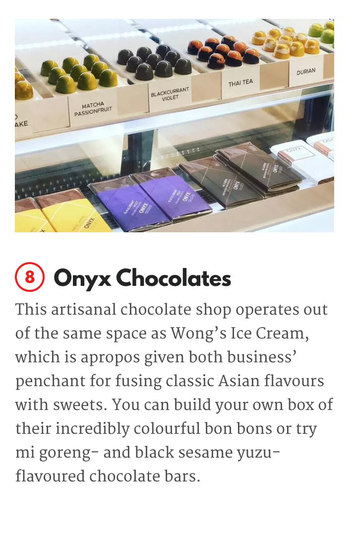 ONYX_Chocolates_Blogto
