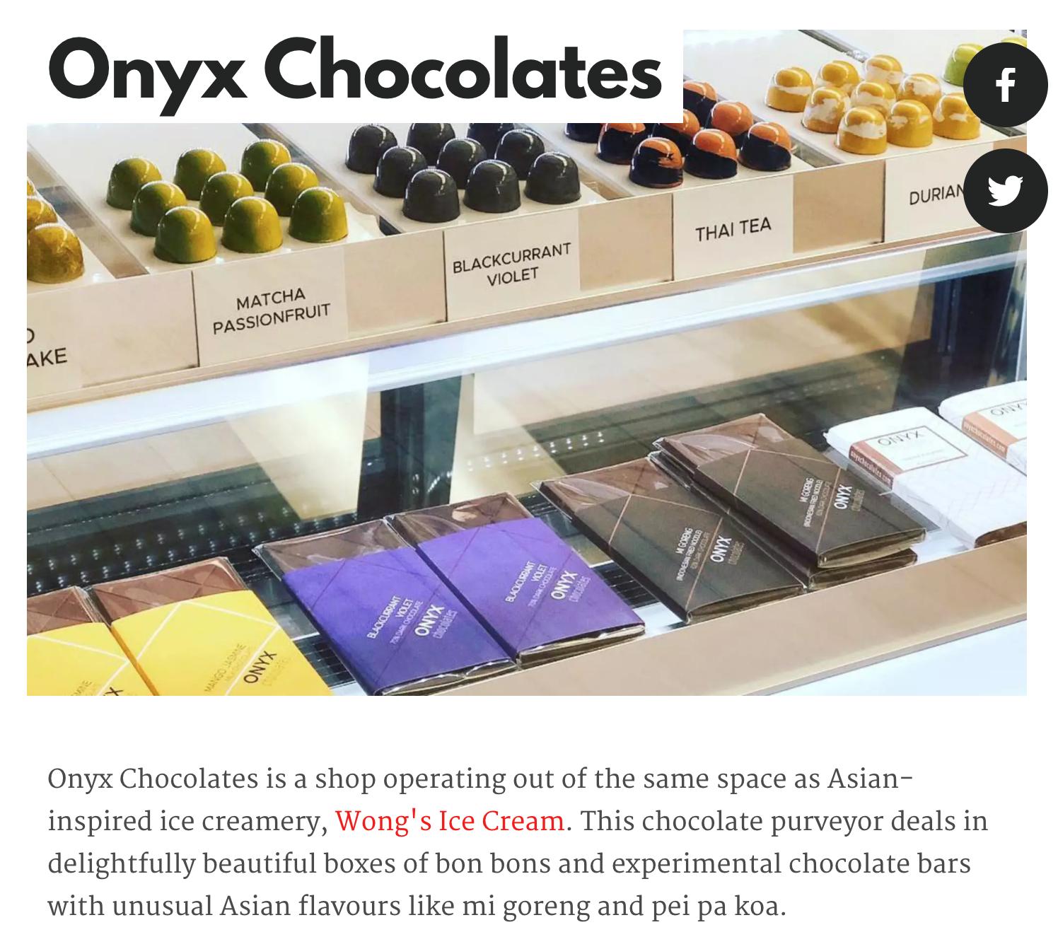 Onyx_Chocolates_Blogto2