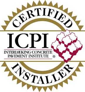 ICPI Certified Installer Logo.jpg