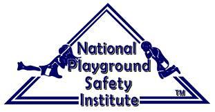 NPSI Logo.jpg