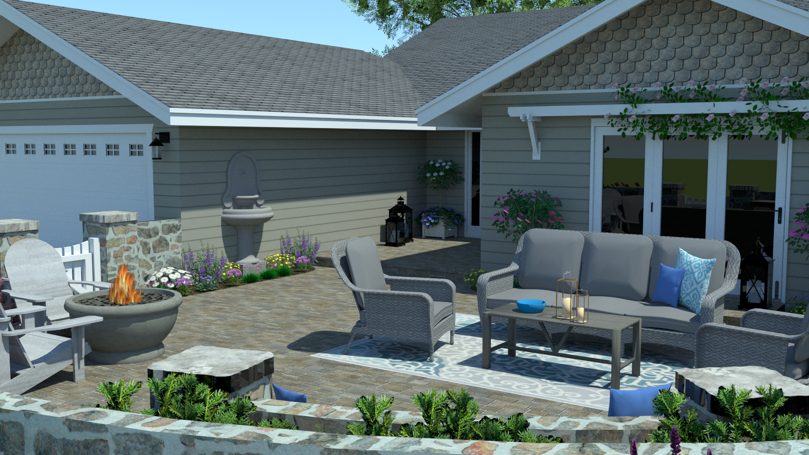 AutoSave_ANNA AND GREG FERREE_12-28-2016_SKETCHUP-2016-FRONT GARDEN_1-Scene 13.png