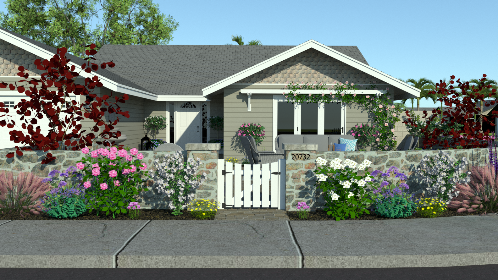 AutoSave_ANNA AND GREG FERREE_12-28-2016_SKETCHUP-2016-FRONT GARDEN_1-Scene 1.png