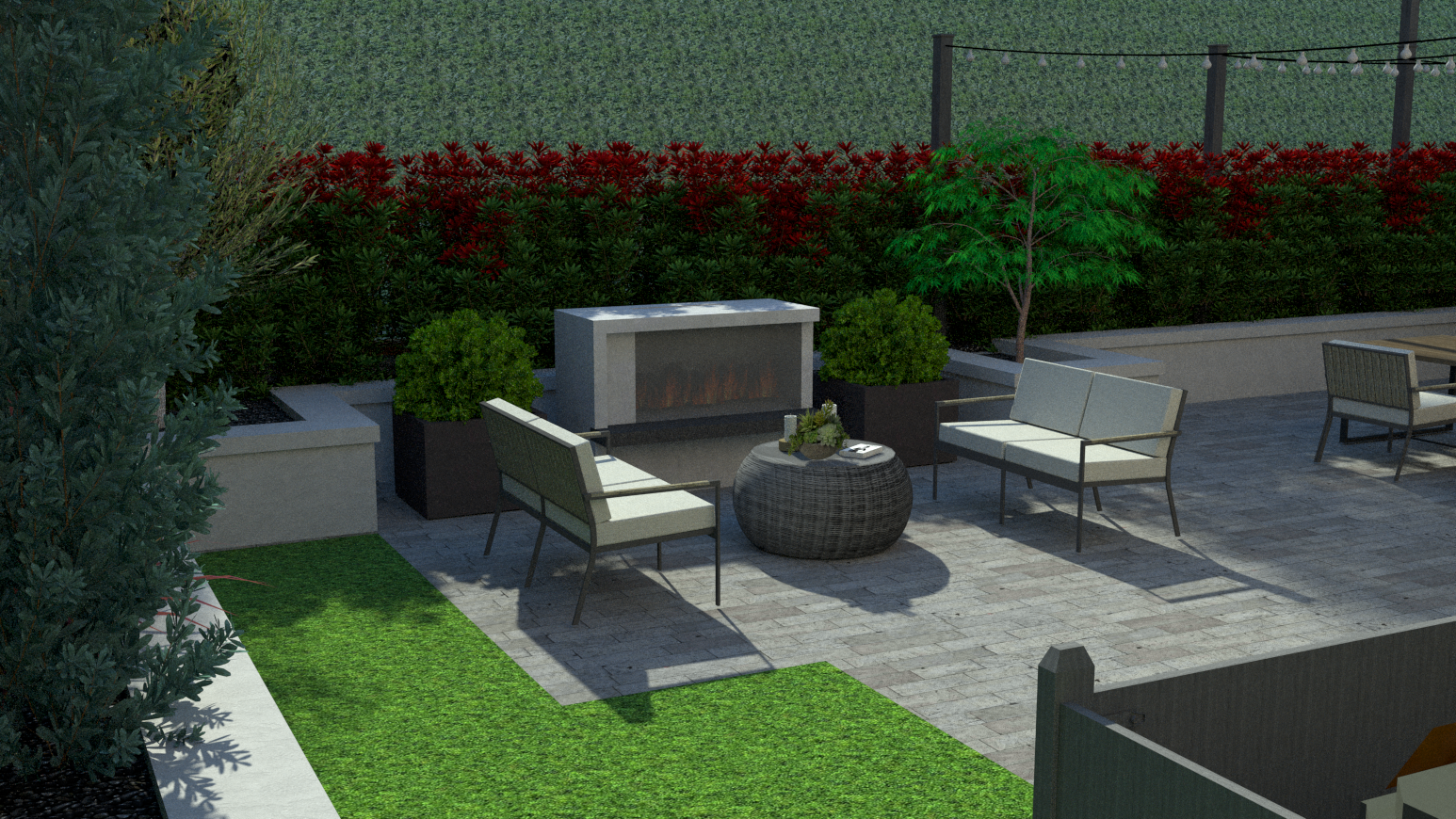 AutoSave_AutoSave_BARNEY, JEFF AND KATHIE_BACK GARDEN_for sketchup_12-14-2018-Scene 15.png