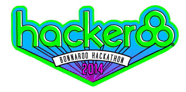 Hackeroo for Bonnaroo - Nashville's Music Biz Embraced Hackers