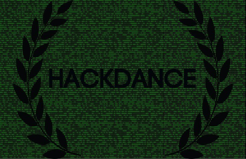 First Celebrity Hackathon at Sundance - Celebs at Sundance & Utah Dev Community hacked projects to benefit nonprofits