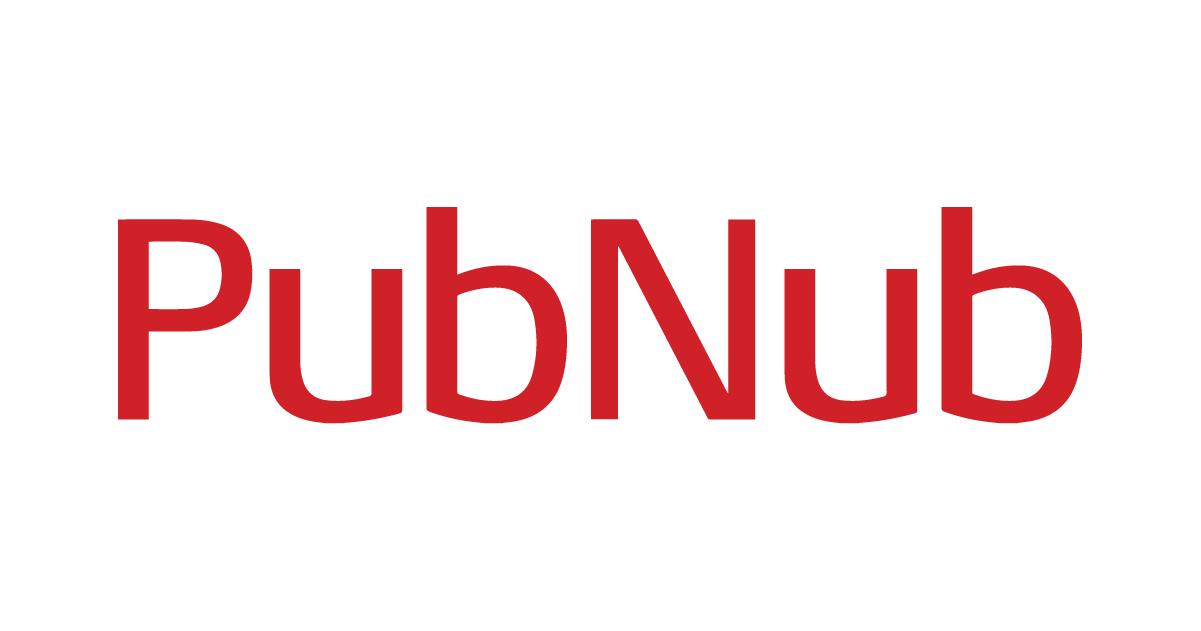 pubnub-share.png