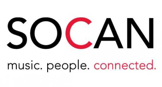 SOCAN-logo-1.png