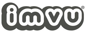imvu.png