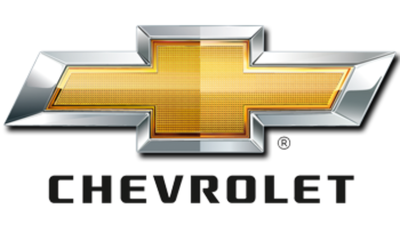 Chevypnglogo-1-1280x720.png