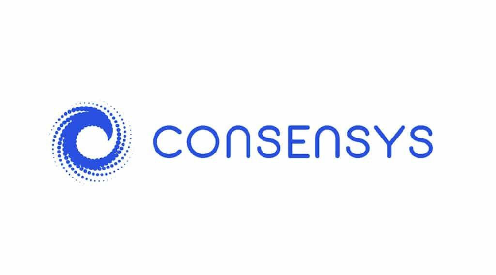 ConsenSys-logo.jpg