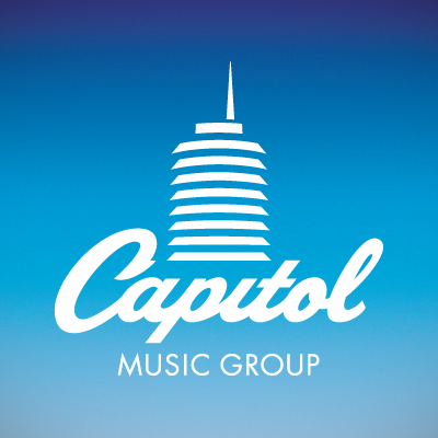 Capitol-Music-Group-Logo.png