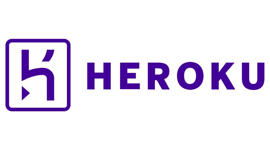 heroku-vector-logo.png