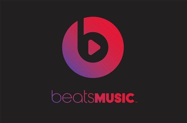 Beats-Music-logo-640x423.jpg