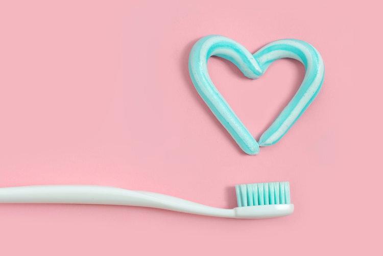 blog toothpaste 2.jpeg