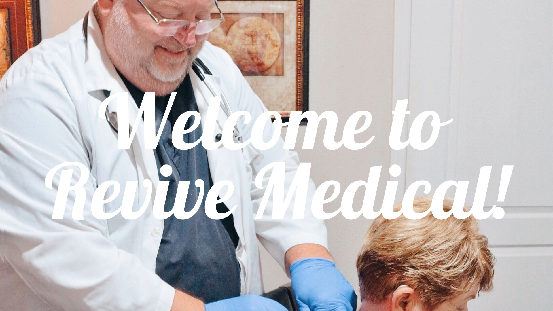 Welcome to Revive Medical!.png